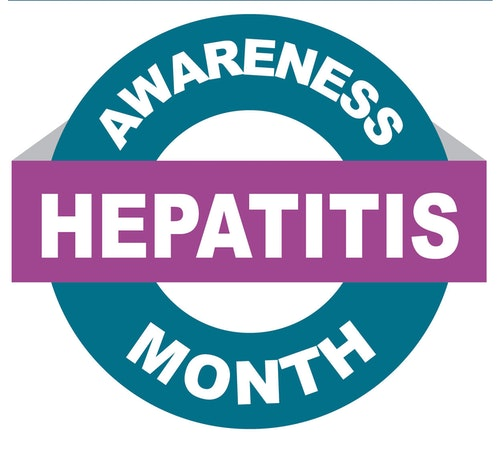 Hepatitis-Awareness-Month